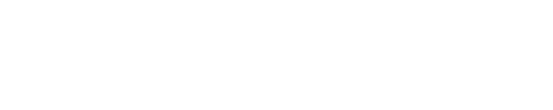Service de Calderas Oficial - 🥇 Reparación de calderas Baxi  y Peisa 🥇