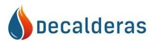 Service de Calderas Oficial - Reparación de calderas Baxi y Peisa en Capital Federal y GBA